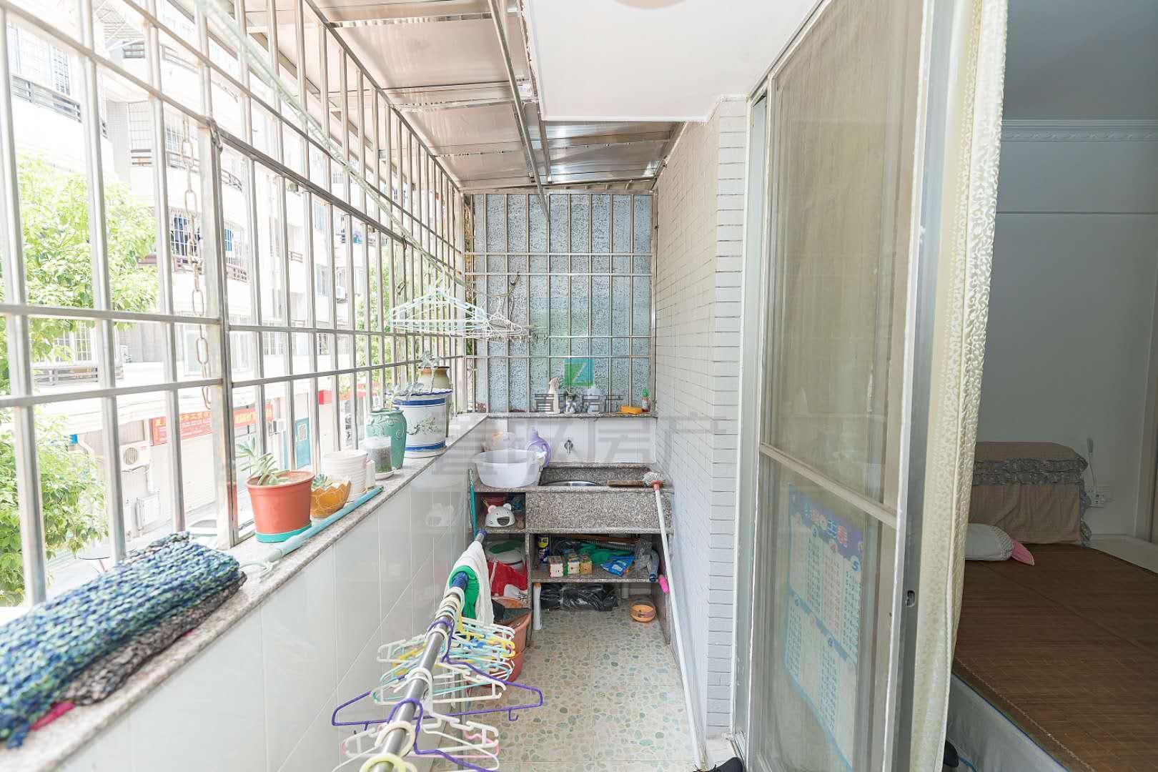 精致装修3房总价196万,地铁口好房杏北建昌99度城
