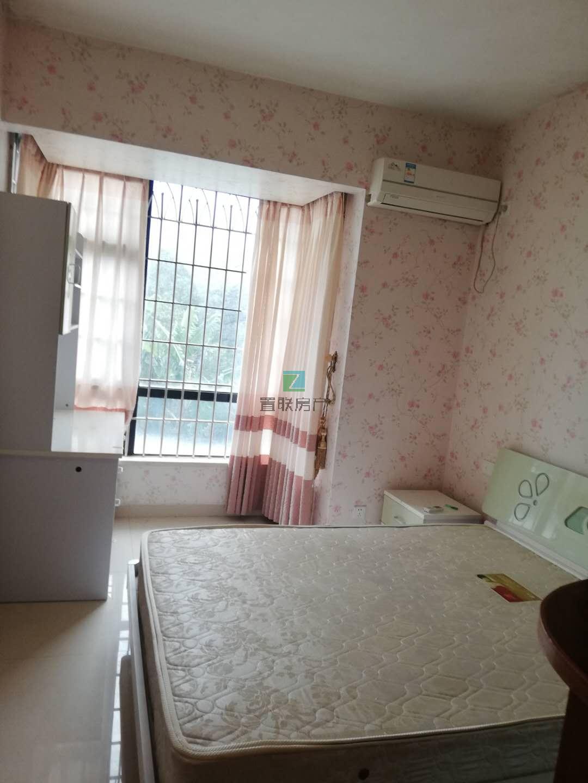 曾营学区房悦美筼筜豪华装修2房拎包入住2500元杏东悦美·筼筜
