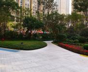 龙湖春江郦城,地铁口单身公寓仅仅租1100元集美龙湖春江郦城