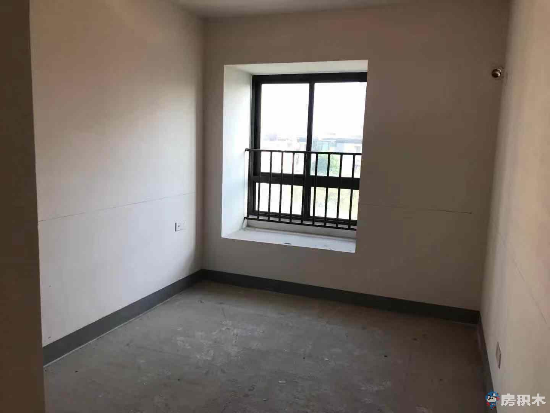 软三旁龙湖嘉屿城2房售210万满二看房方便灌口龙湖嘉屿城